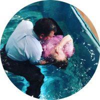 Baptize-round400